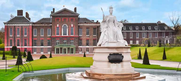 /images/Blog/1-kensington-palace.jpg