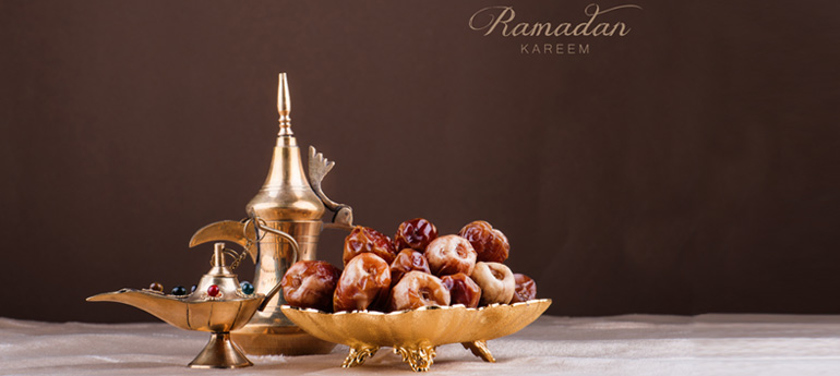 /images/Blog/a-guide-to-ramadan-in-london.jpg